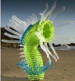 Твистинг: как сделать фигурки из воздушных шаров?